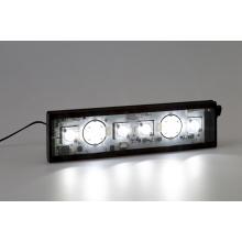 太陽光LEDライトバー 製品画像