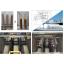 排水処理システムの実績「水産加工排水」実績表無料配布中 製品画像