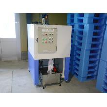 簡易廃水処理装置『パウSP-200型』 製品画像