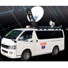 インターネット回線を利用した次世代通信システム 製品画像
