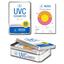 UVC線量メーターカード 製品画像
