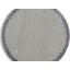 金属エッチングのフィルター・ストレーナー 製品画像