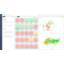 低分子創薬のためのデータ分析アプリケーション Blueprint 製品画像