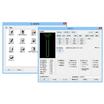 2次元CAD(設計ツール)『CADSUPER Lite』 製品画像