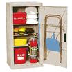 安全器具収納ロッカー 保安ボックス 製品画像