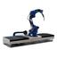 ロボット走行ユニット 製品画像