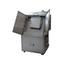 スクリーンマスク洗浄機 SC-A12 製品画像