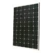 単結晶太陽電池モジュール『PSシリーズ300~310W』 製品画像