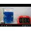 英語版 水性塗料排水の処理動画!次世代排水処理剤「Quick」 製品画像