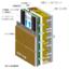 外断熱二重通気性外壁リフォーム工法『SOIV工法』 製品画像