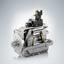 可変容量形 アキシャルピストンポンプ タイプ V30D V30E 製品画像