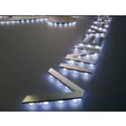 屋外対応LED看板『ダイアモンドバック』 製品画像