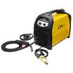 インバーター半自動溶接機 半自動 AC200V専用 製品画像
