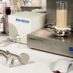 粉体流動性分析装置『パウダーレオメータ FT4』 製品画像