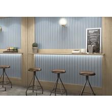 空間装飾に新たな可能性を創造する装飾モザイクタイル「Elle」 製品画像