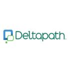 Deltapath(R)O365 Connector(TM) 製品画像