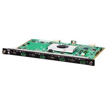 4ポート 4K60p HDMI出力ボード『VM8824』 製品画像