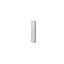 ApartAudio 業務用スピーカーラインアレイCOLS41 製品画像