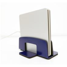 タブレット端末等の電子機器用スタンド『TOWER』 製品画像