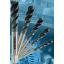 中硬度炭素鋼用止り穴用スパイラルタップ『MHSP』 製品画像