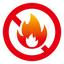 世界最高水準の火災予防規格『FM規格』認証製品 ◆資料進呈中◆ 製品画像