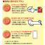 テレワーク・在宅勤務の効率アップに『書類・資料の電子化サービス』 製品画像