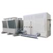 金型温調機・チラー・冷温調機 製品画像