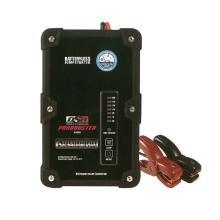 ジャンプスターター『DSR108/DSR109』 製品画像