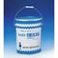 急結止水セメント『ショウワ止水剤』 製品画像