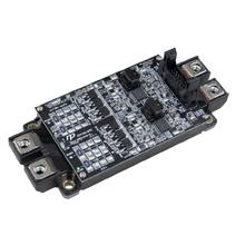 SiC-MOSFETゲートドライバー『SDM3010RE』 製品画像