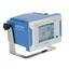 製造工程監視システム maXYmos BL 5867B 製品画像