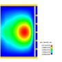 ICPにも対応 解析ソフト『Particle-PLUS』 製品画像