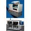 LED材料用液体・粉体自動分注シリーズ SAP-1 A14/M6 製品画像
