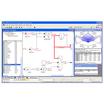 MBA・モデルベースドラピッドプロトタイピングツール 製品画像