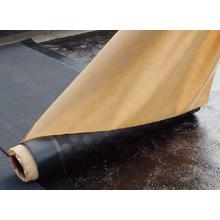 改質アスファルト防水シート『OS-sheets』 製品画像
