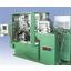 CNCマルチプレスフォーマー『FM CNC型』 製品画像