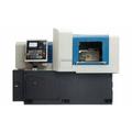 CNC自動旋盤『NN-20SB』 製品画像