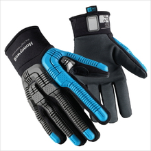 保護手袋 耐衝撃保護手袋 Rig Dog Waterproof 製品画像