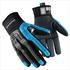 保護手袋|耐衝撃保護手袋 Rig Dog Waterproof 製品画像