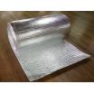 エア断熱7 準不燃材料認定のアルミ断熱シート 製品画像