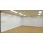 壁面全部に自由自在に書くことが可能!【超薄型壁面ホワイトボード】 製品画像