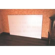 壁暖房・腰壁暖房【取付タイプ・各種施工写真付き】壁から暖 製品画像