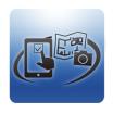 リアルタイム情報共有システム『See-Photo』 製品画像