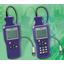 デュアルタイプ膜厚計『SWT-9000』【レンタル】 製品画像