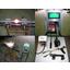 【技術紹介】ガス圧接工法『ZGPシステム』 製品画像