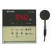 騒音警報器『SA-400』 製品画像