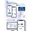 ブロックチェーン技術、自動認識技術を活用した業務プロセス改善支援 製品画像