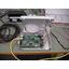 EtherCATスレーブ開発ボード ECAT-DEV-SHA2A 製品画像