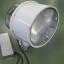 高天井用LED照明 リフレクタ型【国内生産】 製品画像