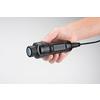 MicroNIR OnSite 携帯型近⾚外分光装置  製品画像
